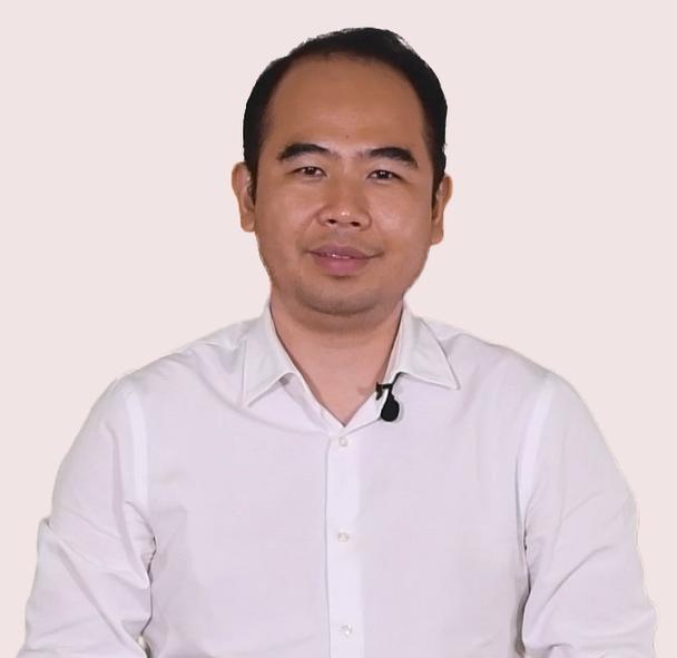U Myo Min Thein