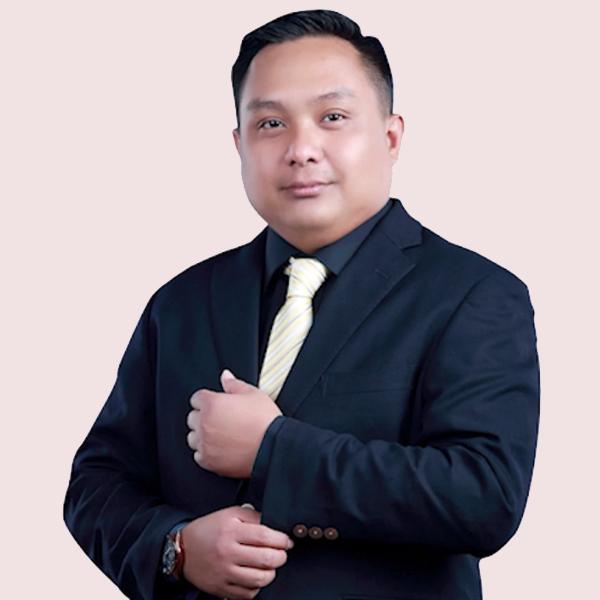 U Kyaw Win Htyun