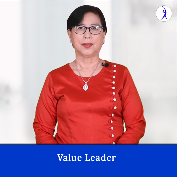 Value Leader