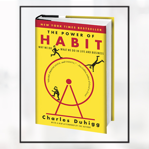 Power of Habits