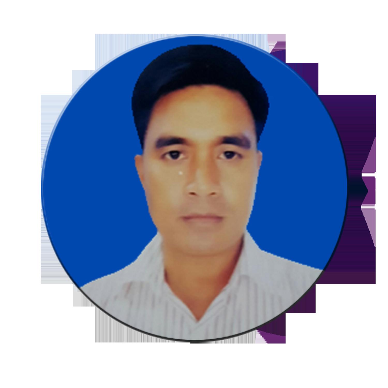 https://aungmyinspace.sgp1.digitaloceanspaces.com/images/15764780295R1pH5.png